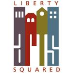 logo_la2_1