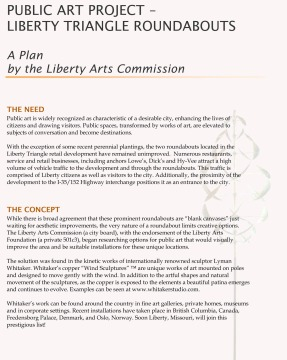 Liberty-Triangle-Public-Art-Plan-1