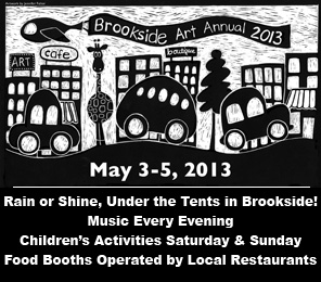 Brookside2013-art-annual-graphic