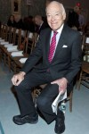 leonard-lauder-Vogue-10Apr13-rex_b