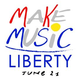 MMD_Liberty_Logo_032516web