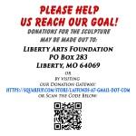 csrp_donation